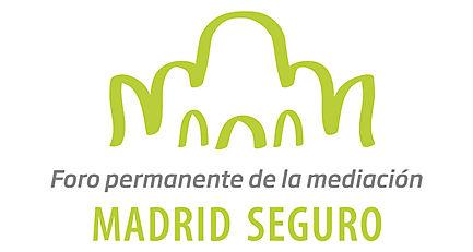MADRID SEGURO, NUESTRA VERSIÓN DE LOS HECHOS.
